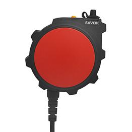 Savox C-C440