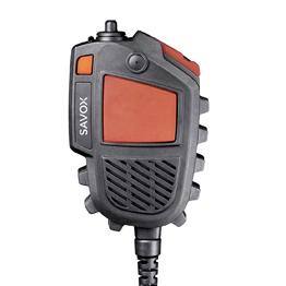 Savox C-C550