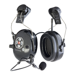 Hearing Protection Headsets