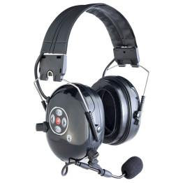 A-Com BT Headband BT Motorola