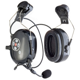 A-Com BT Cap BT Motorola