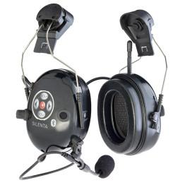 Multi XPB Cap BT FM  A