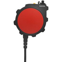 SAVOX C-C440/M7-2 Com control unit