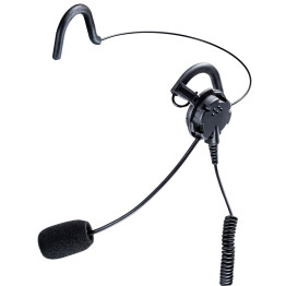 SAVOX L-H Ex Light headset