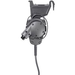 HC-100 Speaker Module Speaker Module