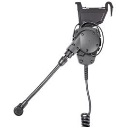 Savox HC-100 Speaker module+boom mic