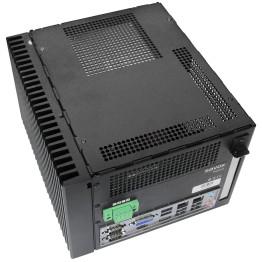 VisionX-Server