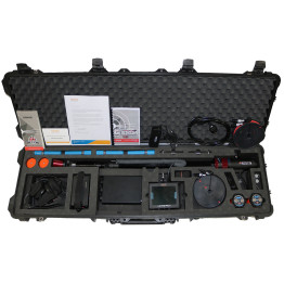Hasty Search Kit