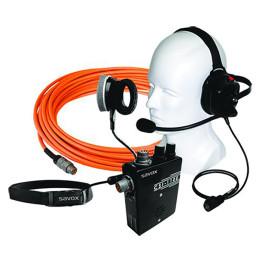 CSI-1000 General Industry Kit