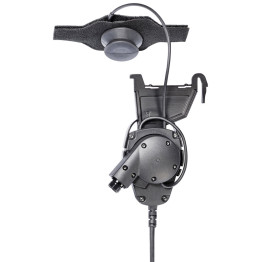 Savox HC-100 Speaker module+skull mic