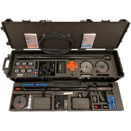 Disaster Deployment Kit
