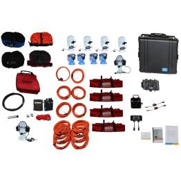 US&R TASK Force Kit